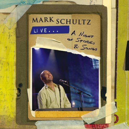 A Night of Stories and Songs.jpg