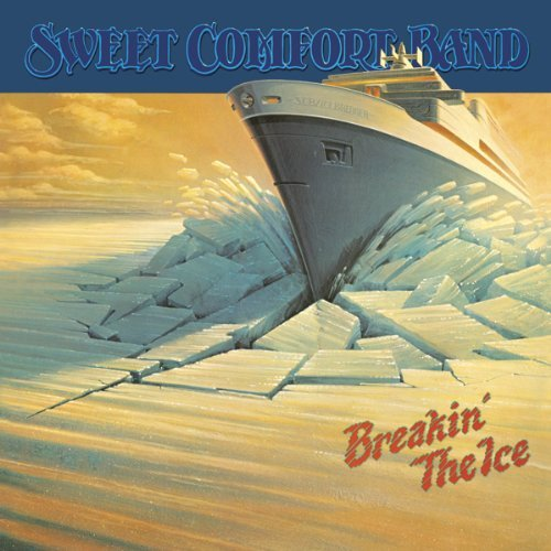 Breakin' the Ice.jpg