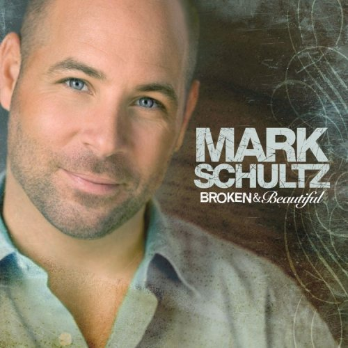 Broken & Beautiful.jpg