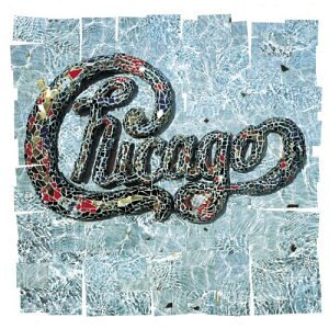 Chicago / Chicago 18 [1986]: A...
