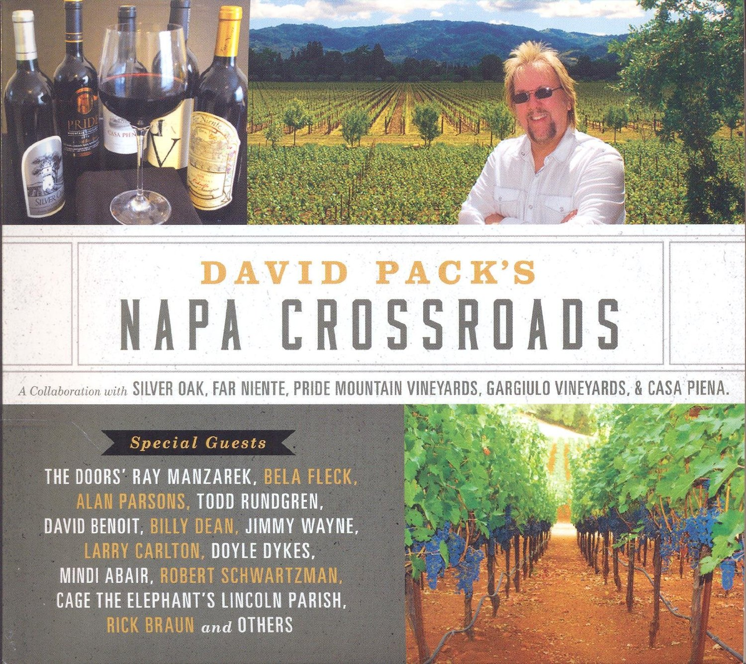 David Pack's Napa Crossroads.jpg