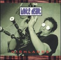 Highlands.jpg