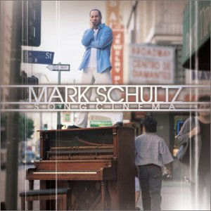 Song Cinema.jpg