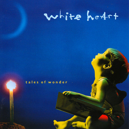Tales of Wonder.jpg