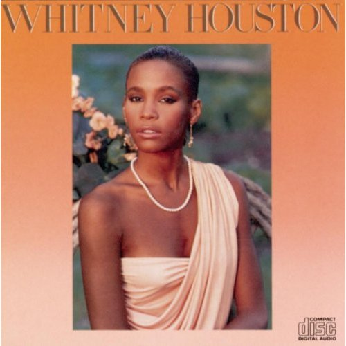 Whitney Houston .jpg