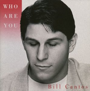 Bill Cantos Net Worth