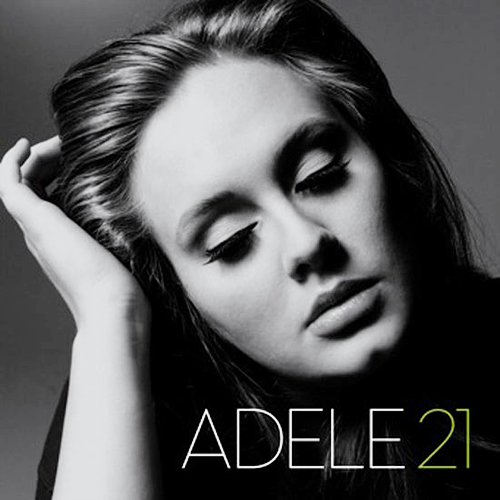 adele21.png